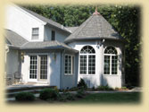 house renovations and room additions in Delaware County PA