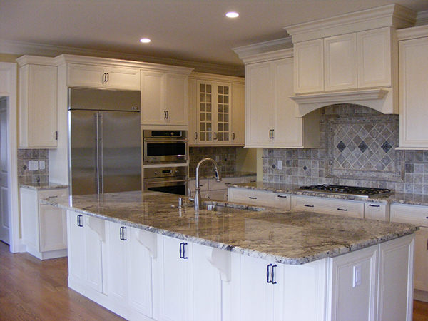 Kitchen Additions and Remodeling in Pennsylvania